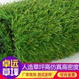 河北人造草坪厂专业销售足球场运动草坪