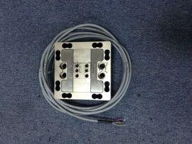 三分力传感器FC3D160+三维力传感器