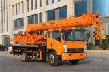 凯马12吨吊车厂家12吨吊车价格 龙昕12吨吊车
