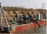 150毫米大口径 抽渣泵山东江淮JHG排污泵安全可靠