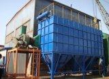 河北昊诚环保设备优质推荐湿式静电除尘器