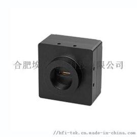 4K黑白线扫描相机