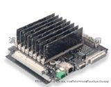 在线量产烧录器FR04