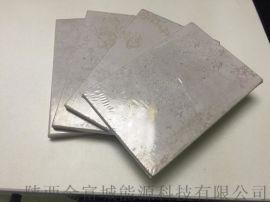 纤维水泥板和硅酸钙板的共性和差异以及新标准的比较