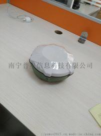 广西钦州三鼎RTK  T3 测量GPS