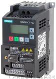 西门子6SL3211-0AB11-2UB1 0.12KW
