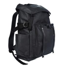 馈赠礼品促销礼品宣传背包双肩包定制可定制logo