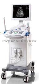 WED-9618C B型超声诊断仪