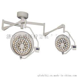 双头LED之母手术灯HS-109,LED双头之母手术灯