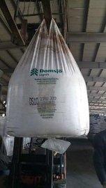 松木浆木质素磺酸钠天津叶兹出品