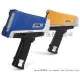 手持式XRF分析仪Vanta(坚固耐用)
