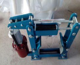 热销焦作金虹制动器 YWZ-200/25电力液压块式制动器 液压推动器 起重机械刹车块
