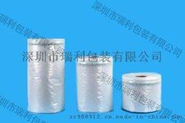 400宽充气卷料填充袋气泡袋缓冲气垫