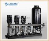 上海太平洋制泵 TPYPS型全自動(變頻)穩壓生活(消防)給水設