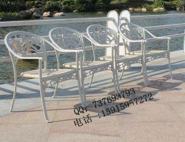 酒店阳台休闲编藤桌椅藤椅价格