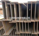 徐州H型鋼