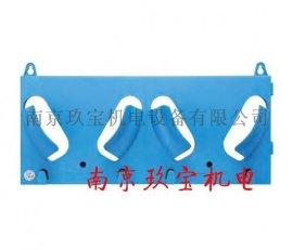 日本谷沢製作所ST#820R安全帽架中国代理