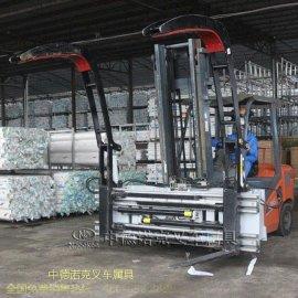 塑料管搬运/塑料管搬运机械/塑料管搬运车价格