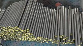 济南地区304不锈钢滚筒KEF-BBG弹簧压入式辊筒输送线滚筒KEF-非标定制