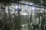 (實際案例)楊梅果酒釀造設備|年產500噸楊梅酒生產線多少錢-工藝流程