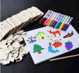 儿童填色描画模板厂家批发货源