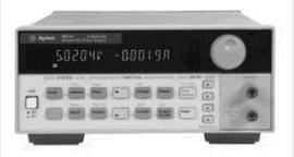 是德科技66312A 安捷伦|移动通信直流电源|动态测量单路输出系统|直流电源|直流稳压电源