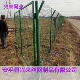 武汉护栏网,天津护栏网,浸塑护栏网