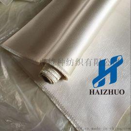浙江玻璃纤维材质防火布