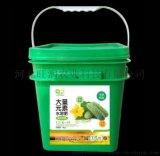 黄瓜专用大量元素水溶肥,13-7-40,20-20-20水溶肥,粉剂晶体水溶肥价格