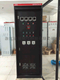 供应EPS应急电源100kw   YJS-100kw