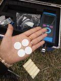 菲索进口烟气分析仪六组分总代理山东发货