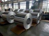 乌海化工常用铝卷保温铝皮