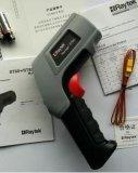 雷泰ST60+红外测温仪RAYTEKST80+测温枪