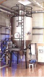 甜菊糖专用高速离心喷雾干燥机,厂家供应全套**喷雾干燥机