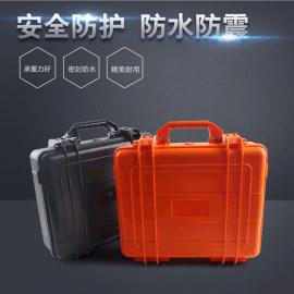 ky305B密封防水工具箱塑料安全防護箱攝影器材保護箱精密儀器箱