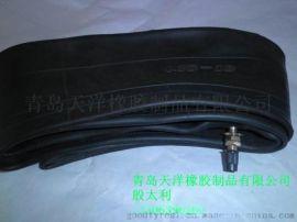 厂家直销高质量丁基胶内胎250/275-18