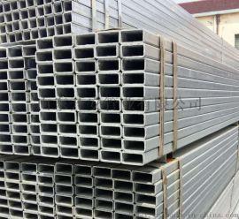 方矩管热镀锌、方矩管冷镀锌、镀锌方管