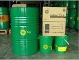 BP 安能脂极压润滑脂