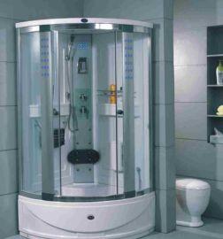 淋浴房(2)