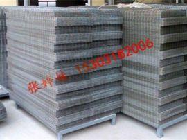 地热网片 焊接地暖网片大型供应商