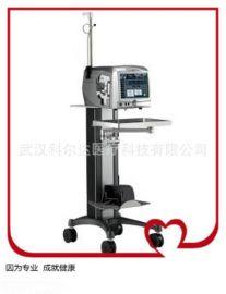 CV-9000R超声乳化手术系统