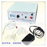 GX-III无痛电离子治疗仪,电离子手术治疗仪