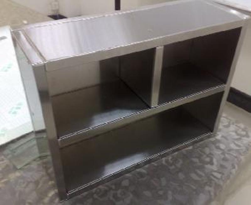 西安不锈钢柜子定做【价格电议】