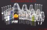 洗手液PET瓶胚沐浴PET瓶胚