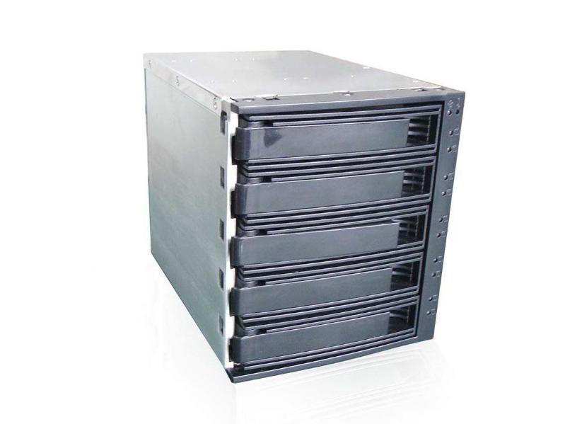 热插拔硬盘模组(ST500)