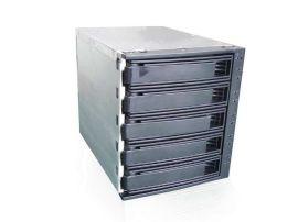 熱插拔硬碟模組(ST500)