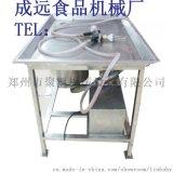 鹽水注射機自動鹽水注射機廠家直銷
