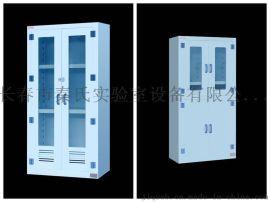 耐强酸强碱pp器皿柜——PP器皿柜