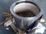 日本进口 NAS800 精密合金钢带  0.01-0.50  极薄带材