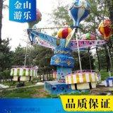 桑巴氣球兒童遊樂設備桑巴氣球介紹